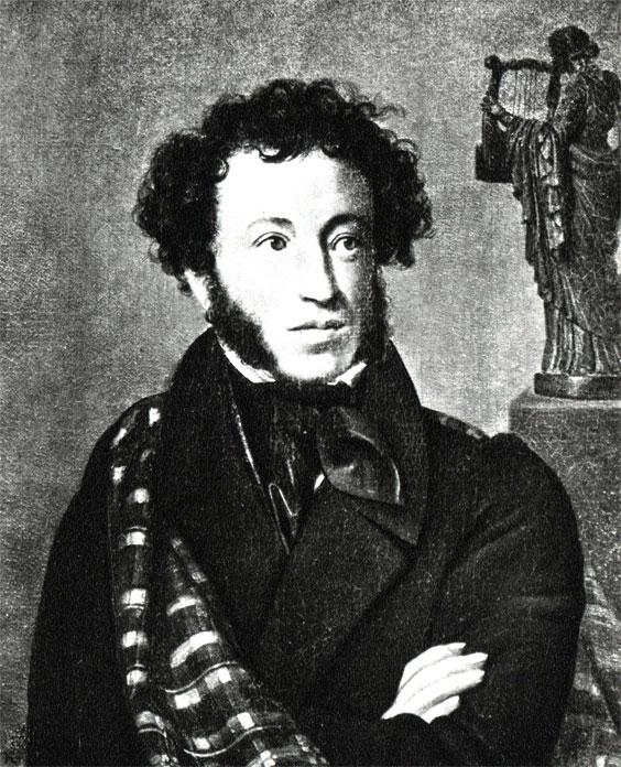 Краткая биография Бетховена и интересные факты