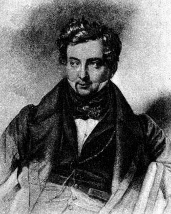 вяземский и пушкин познакомились